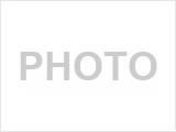 Фото  1 Гипсокарто Кнауф (KNAUF) 2.5х1.2х12.5 мм 425455